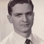 Richard Cain Net Worth