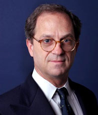 Jeremy Gunn