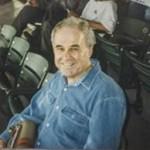 Earl Golz