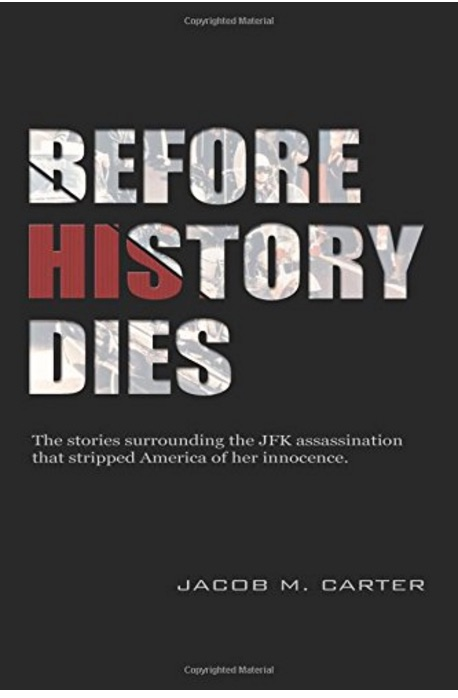 an introduction to the history of jfk assassination Reclaiming history: the assassination of president john f kennedy  following an introduction that describes the  the encyclopedia of the jfk assassination is.