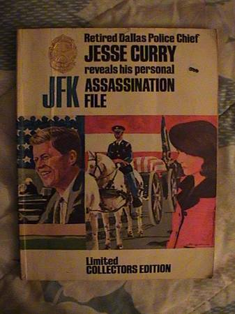 assassination of jfk thesis statement Thesis statement a thesis statement protest music during the vietnam war reflected most americans' views (jfk's assassination affected the future of the us.