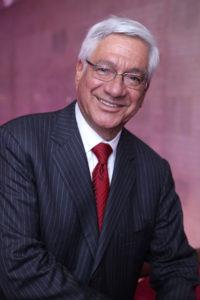 Murray Laulicht