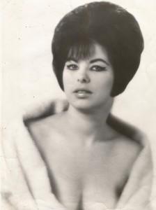 Gail Raven