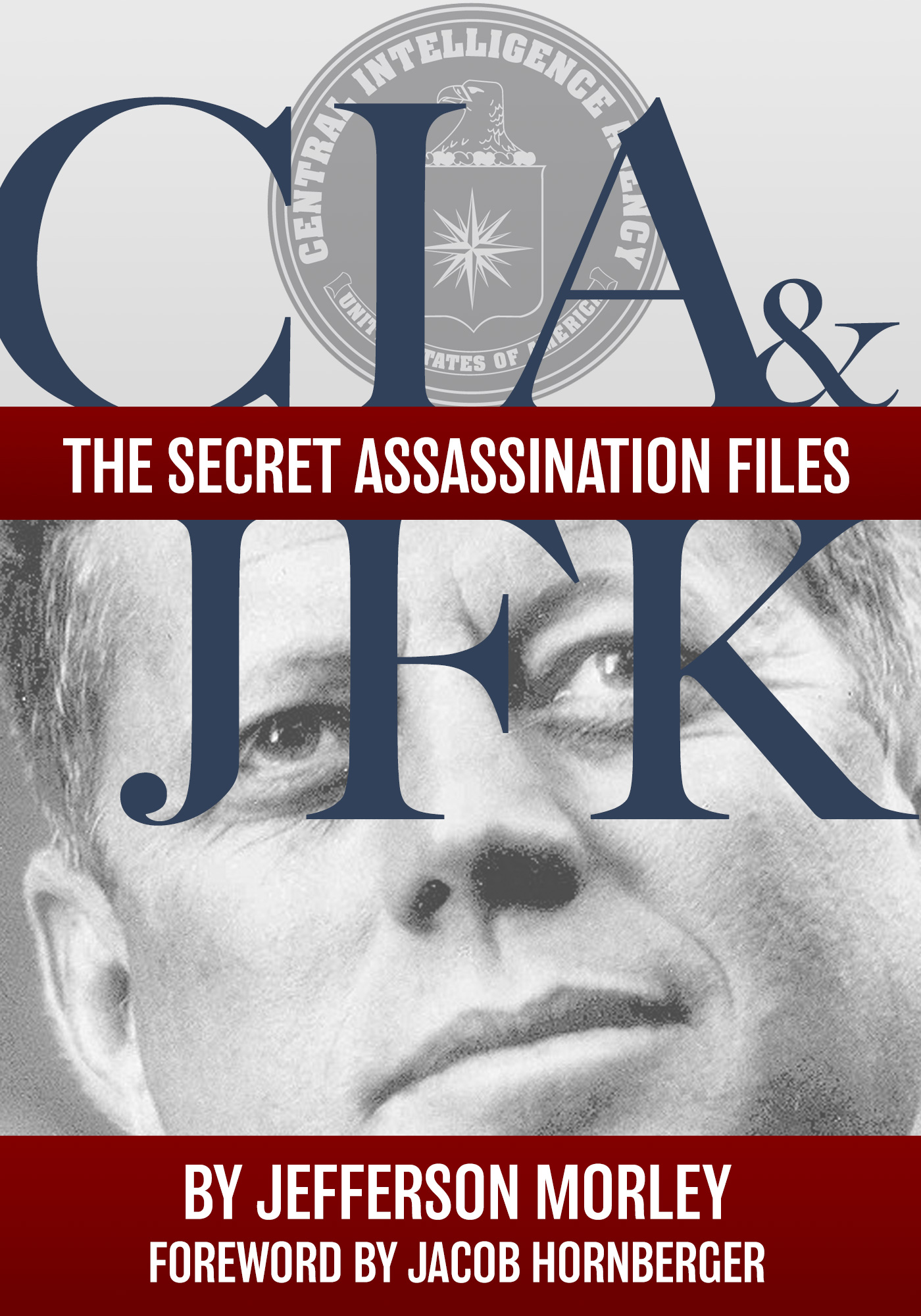 CIA & JFK