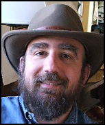 Rex Bradford, programmer